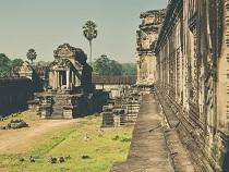 Asiatica Travel Recensioni - Testimonianze di Signore. Pino Nicola Smigliani