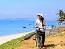 Asiatica Travel Recensioni - Testimonianze di Signore. Giuseppe Perrino