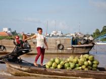 Asiatica Travel Bewertungen - Referenzen von Herr. Andre K.