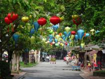 Asiatica Travel Bewertungen - Referenzen von Frau. Martina R.