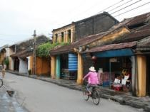Asiatica Travel Bewertungen - Referenzen von Herr. D. Stashik