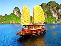 Asiatica Travel Recensioni - Testimonianze di Signore. ALBERTO RE