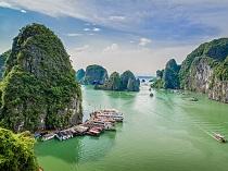 Asiatica Travel Recensioni - Testimonianze di Signore. Luisa Gerola