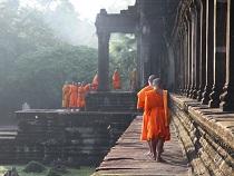 Asiatica Travel Recensioni - Testimonianze di Signora. Rossella Merciai