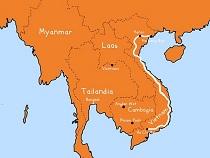 Asiatica Travel Recensioni - Testimonianze di Signore. Dario Tivano