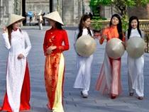Asiatica Travel Recensioni - Testimonianze di Signora. Rosa Maria Podda