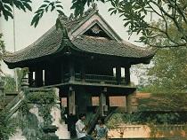 Asiatica Travel Recensioni - Testimonianze di Signore. LOVISOLO ANDREA