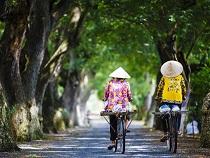 Asiatica Travel Recensioni - Testimonianze di Signora. Olga Baraldi