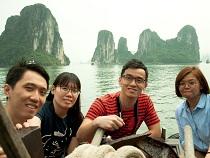 Mr. Hui Chin Teh