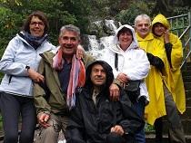 Asiatica Travel Recensioni - Testimonianze di Signore. Bacci Lauro