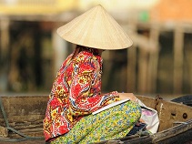 Asiatica Travel Recensioni - Testimonianze di Signore. Anna Bartolini