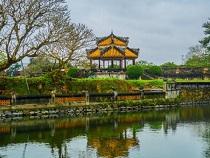 Asiatica Travel Recensioni - Testimonianze di Signora. Laura Reali