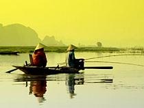 Asiatica Travel Recensioni - Testimonianze di Signore. Laura Giulia Bianchi