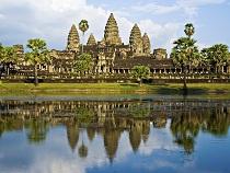 Asiatica Travel Recensioni - Testimonianze di Signora. Carla Sani