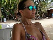 Asiatica Travel Recensioni - Testimonianze di Signore. Eleonora Bardella