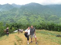Asiatica Travel Recensioni - Testimonianze di Signore. Fausto Stefanelli