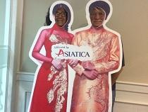 Asiatica Travel Recensioni - Testimonianze di Signore. Enrica Cervetto