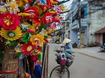 Asiatica Travel Recensioni - Testimonianze di Signore. Dana Bartolini
