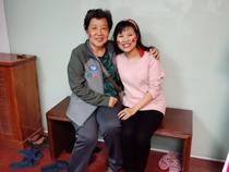 Mrs. Seok Ee Phuan