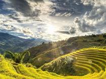 Asiatica Travel Recensioni - Testimonianze di Signora. Barbara Moris