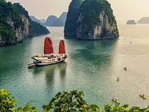 Asiatica Travel Recensioni - Testimonianze di Signore. Vasco Annovi