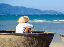 Asiatica Travel Recensioni - Testimonianze di Signora. Daniela Valsecchi