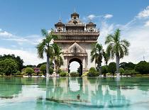 Asiatica Travel Recensioni - Testimonianze di Signore. Pigatto Alessandro