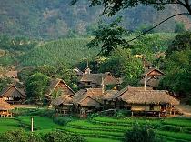 Asiatica Travel Recensioni - Testimonianze di Signore. Claudio Dorno