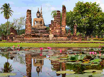 Asiatica Travel Recensioni - Testimonianze di Signora. BARBARA ANTOGNOLI