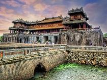 Asiatica Travel Recensioni - Testimonianze di Signora. Fabia Camponogara