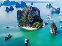 Asiatica Travel Recensioni - Testimonianze di Signore. Emanuele Ampola