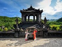 Asiatica Travel Recensioni - Testimonianze di Signore. Roberto Giuseppe Bandera