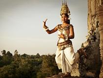 Asiatica Travel Recensioni - Testimonianze di Signora. Cristiana  Sacco