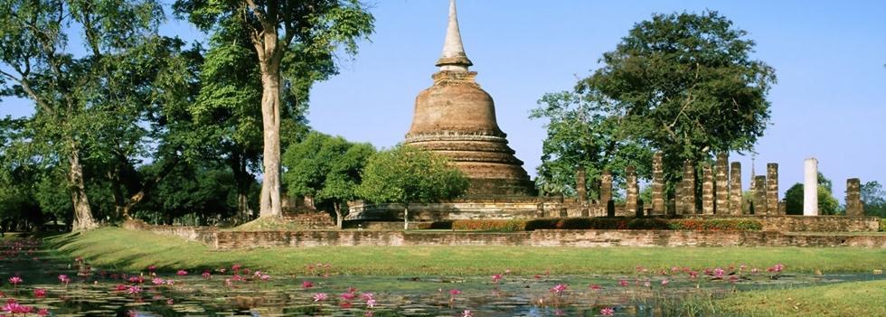 Vietnam e Cambogia Fuori dalle Rotte Tracciate