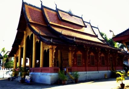 Exotische Welten! Vietnam und Laos