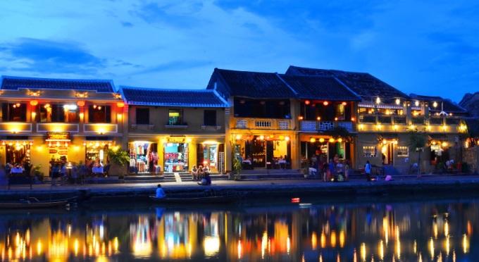 Vietnams Panorama - 15 Tage