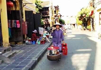 Aromas de Vietnam