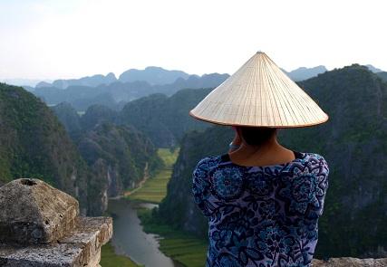 La Scoperta del Vietnam del Nord