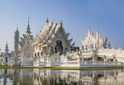 Thailand Indepth
