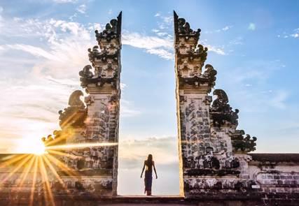 Bali Essential