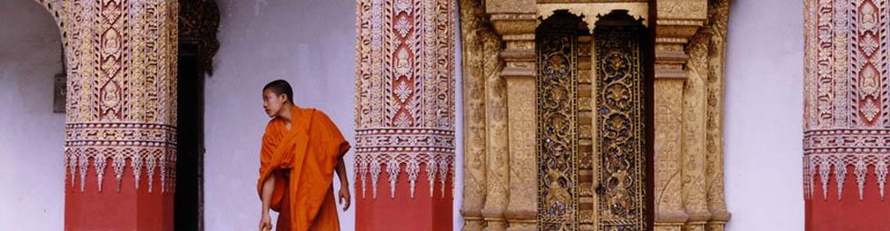 Vietnam - Cambodia Classic Tours