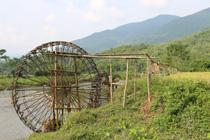 Pu Luong, une destination cachée du Vietnam