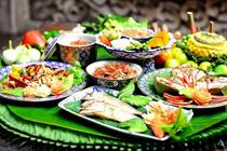 Les plats vietnamiens les plus délicieux aux yeux des occidentaux