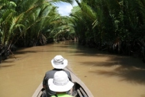 8 Gründe für eine individuelle Reise nach Vietnam