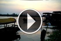 Il Vietnam su RaiTV