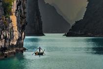Pourquoi le Vietnam attire les voyageurs ?