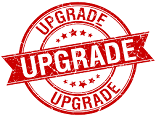 ESTATE VIBRANTE CON UPGRADE GRATIS